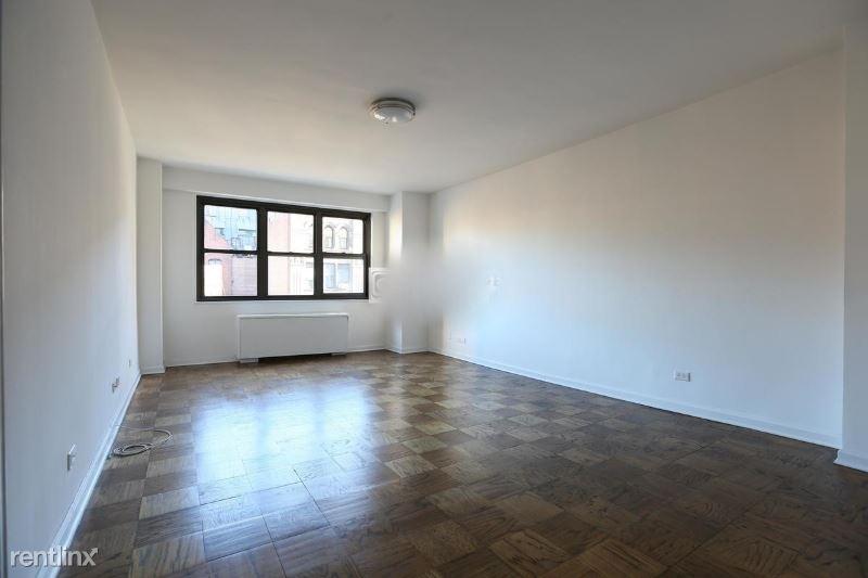 142 E 16th St, New York, NY - 5,550 USD/ month