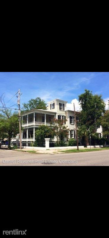 162 Broad St, Charleston, SC - 1,100 USD/ month