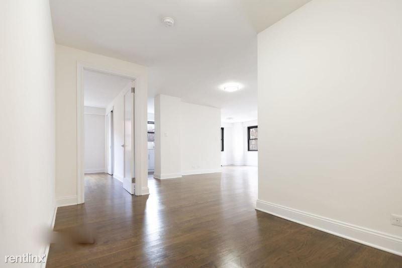 142 E 16th St, New York, NY - 7,800 USD/ month