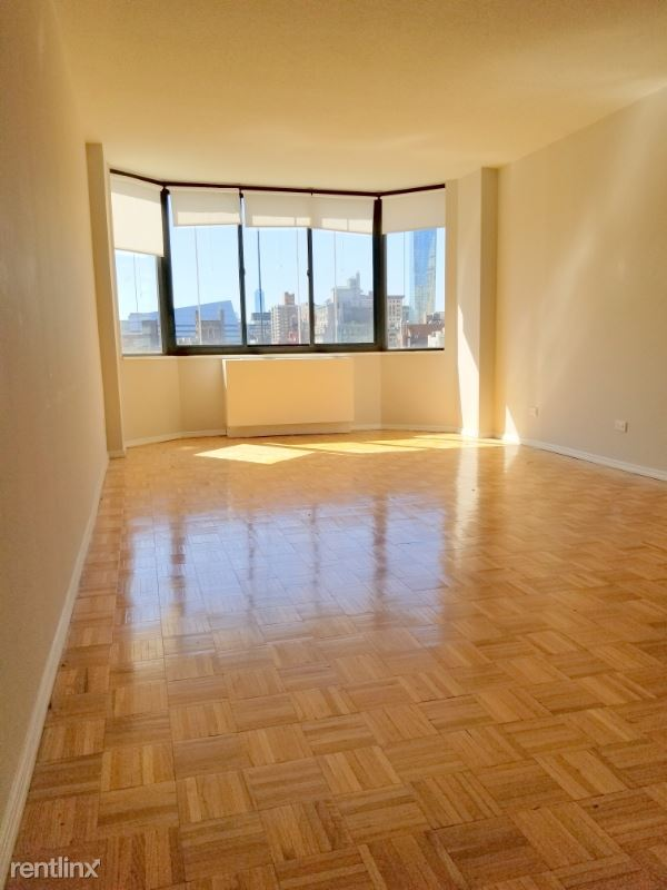 151 E 31st St, New York, NY - 5,500 USD/ month