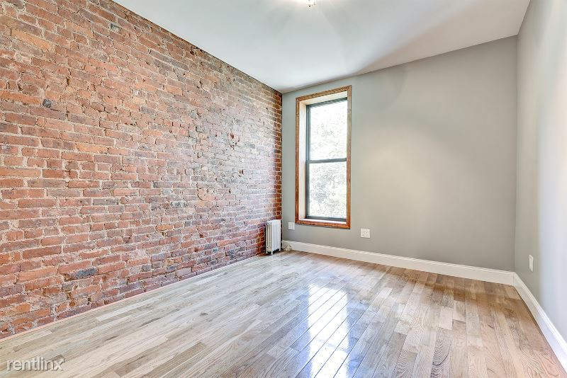 172 Sherman Ave 46, New York, NY - 1,600 USD/ month