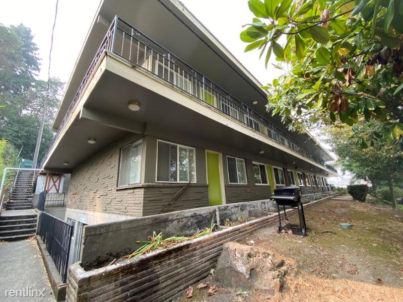 13823 1st Ave SW 203, Seattle, WA - 1,250 USD/ month