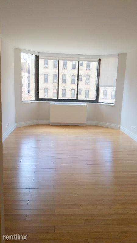 250 E 30th St, New York, NY - 3,980 USD/ month