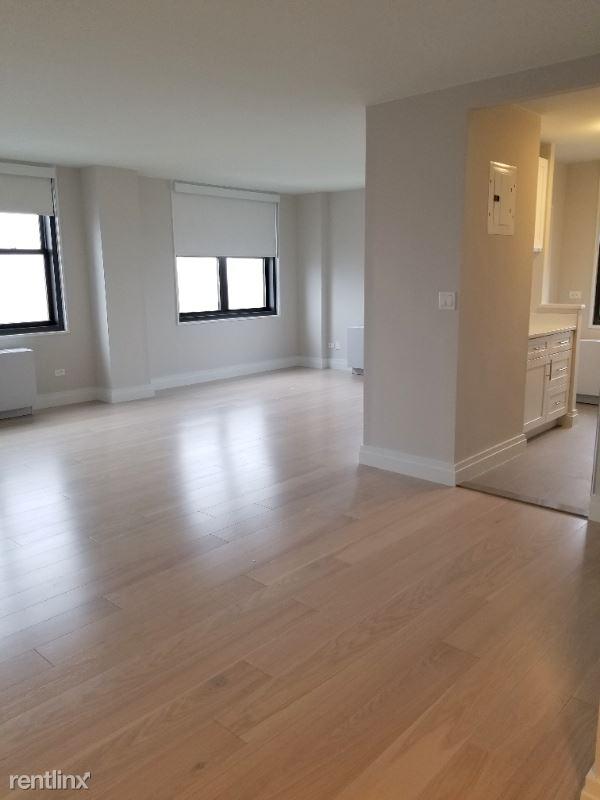 250 E 30th St, New York, NY - 6,200 USD/ month