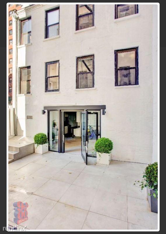 213 E 26th St, New York, NY - 14,995 USD/ month
