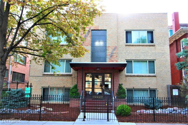 1410 Pearl Street 34, Denver, CO - 850 USD/ month