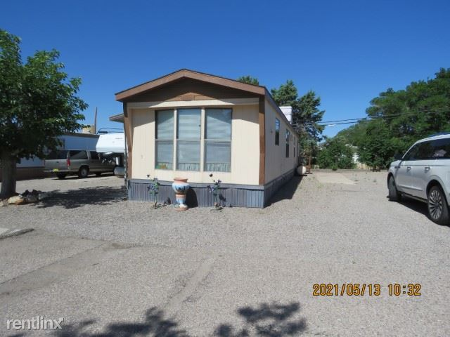 175 W 5th 3, Truth Or Consequences, NM - 1,000 USD/ month