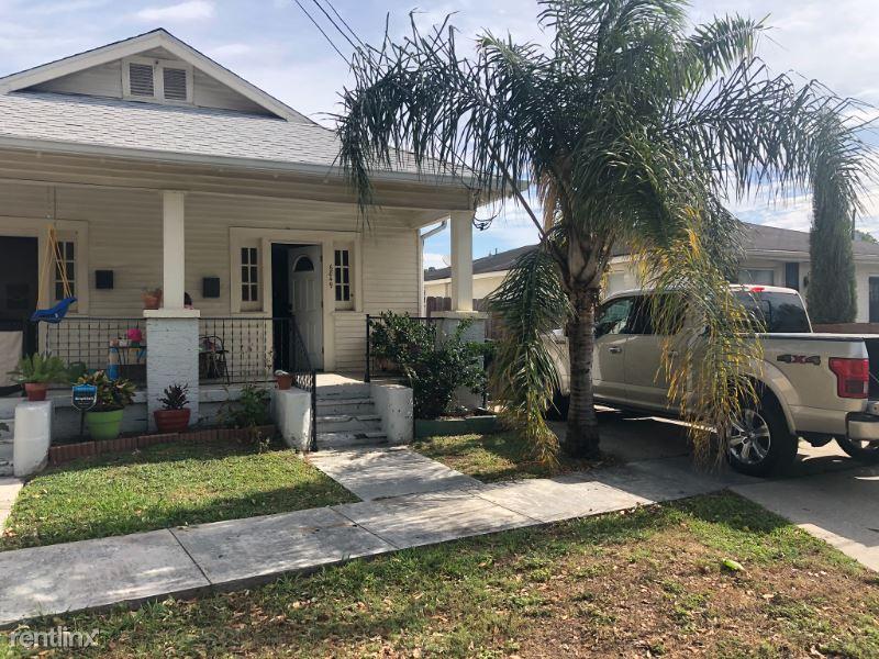 6849 Pritchard Pl, New Orleans, LA - 1,900 USD/ month
