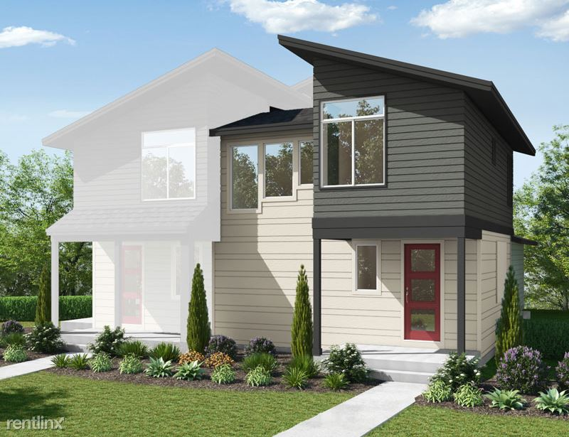5908 Rendezvous Pkwy, Timnath, CO - 2,400 USD/ month
