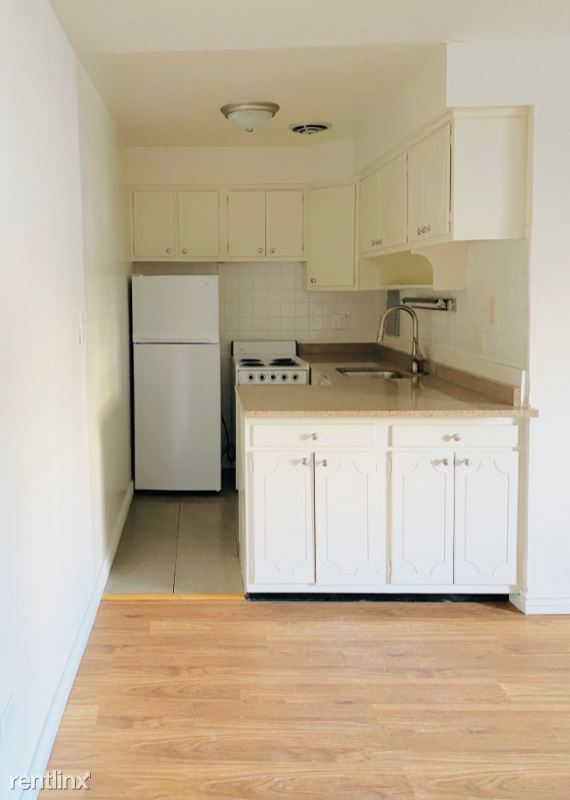 6163 N. Kenmore Ave, Chicago, IL - 890 USD/ month