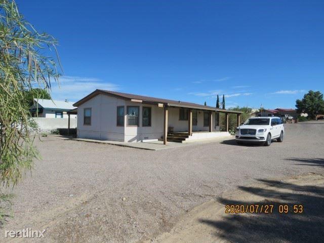 222 Hallmark, Elephant Butte, NM - 950 USD/ month
