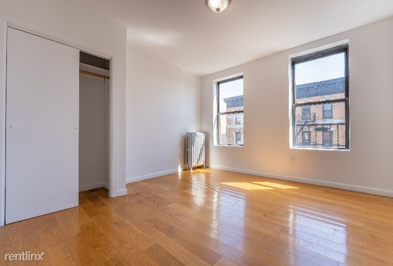 511 W 159th St 12A, New York, NY - 1,795 USD/ month