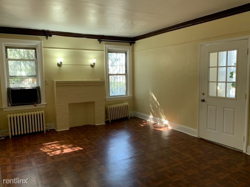 1Howe Ave, New York, NY - 1,850 USD/ month