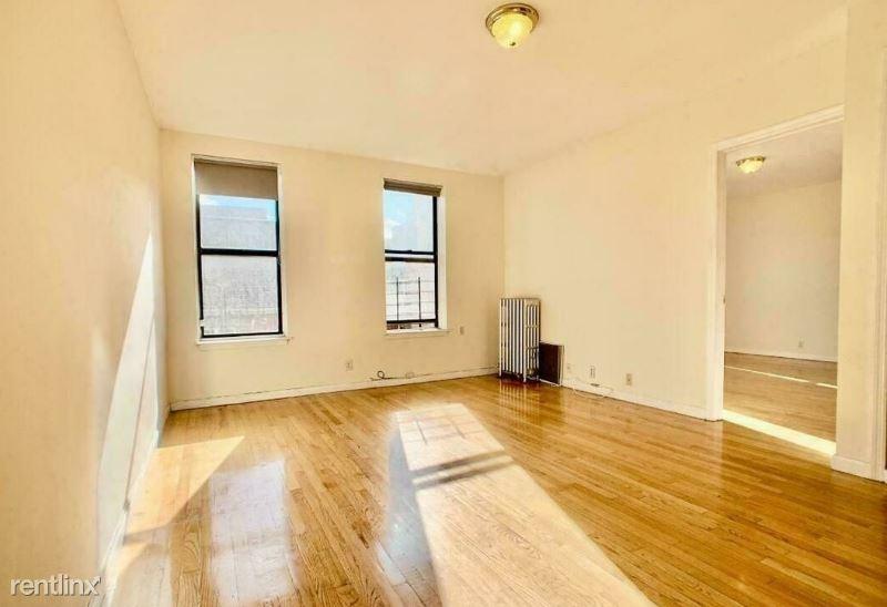 Riverside Drive, New York, NY - 2,950 USD/ month