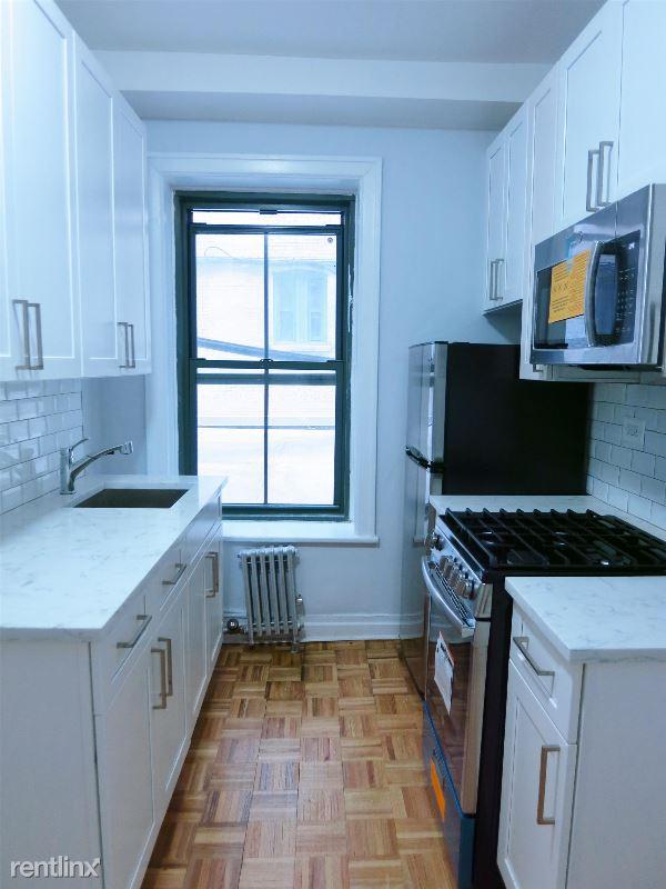 511 E 78th St 6G, New York, NY - 1,695 USD/ month