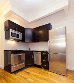 East 81st Street, New York, NY - 1,950 USD/ month