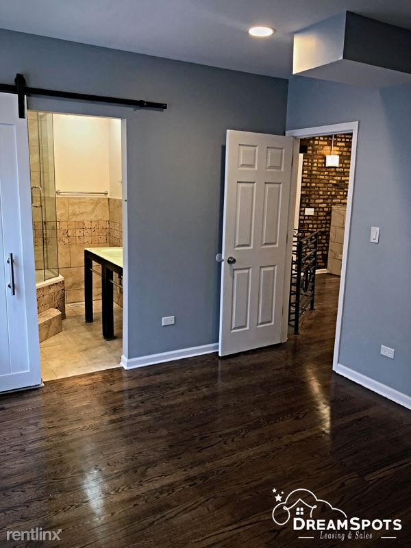 6618 S KENWOOD, Chicago, IL - 1,775 USD/ month