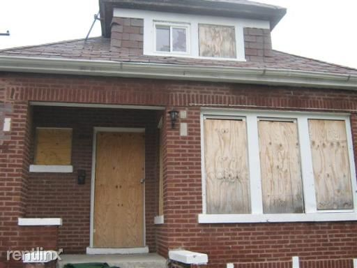 6915 S Laflin St, Chicago, IL - 1,550 USD/ month