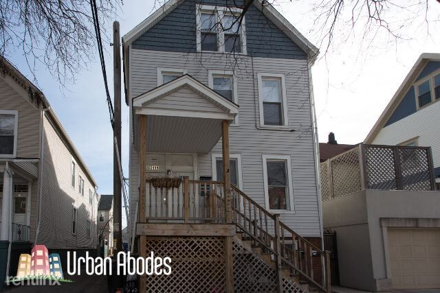 3111 N Clifton Ave 2, Chicago, IL - 1,850 USD/ month
