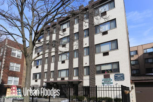 6029 N Winthrop Ave 2, Chicago, IL - 1,095 USD/ month