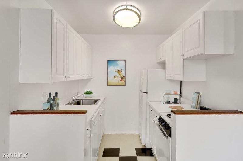 50 W 34th St 19CO7, New York, NY - 5,425 USD/ month