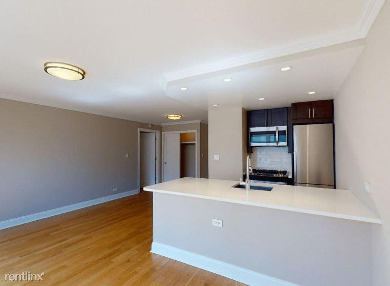 310 Greenwich Street, New York, NY - 4,595 USD/ month