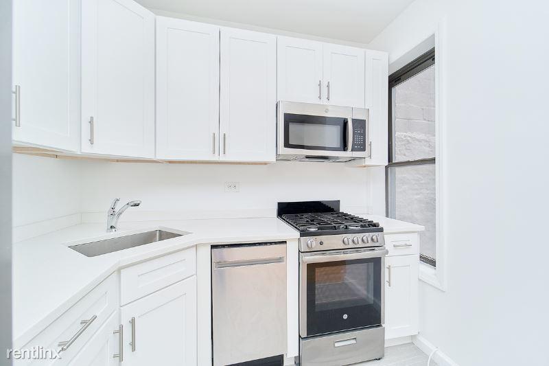 516 E 80th St 2, New York, NY - 2,146 USD/ month