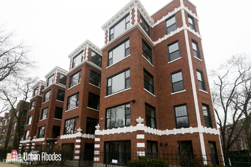 7645 N Sheridan Rd 9, Chicago, IL - 1,375 USD/ month