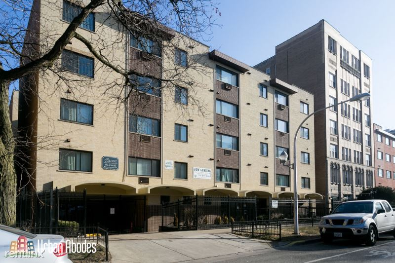 6001 N Kenmore Ave 6R, Chicago, IL - 1,395 USD/ month