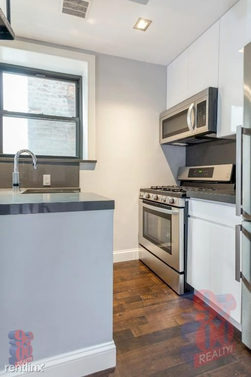 2329 FIRST AVENUE, New York, NY - 3,995 USD/ month