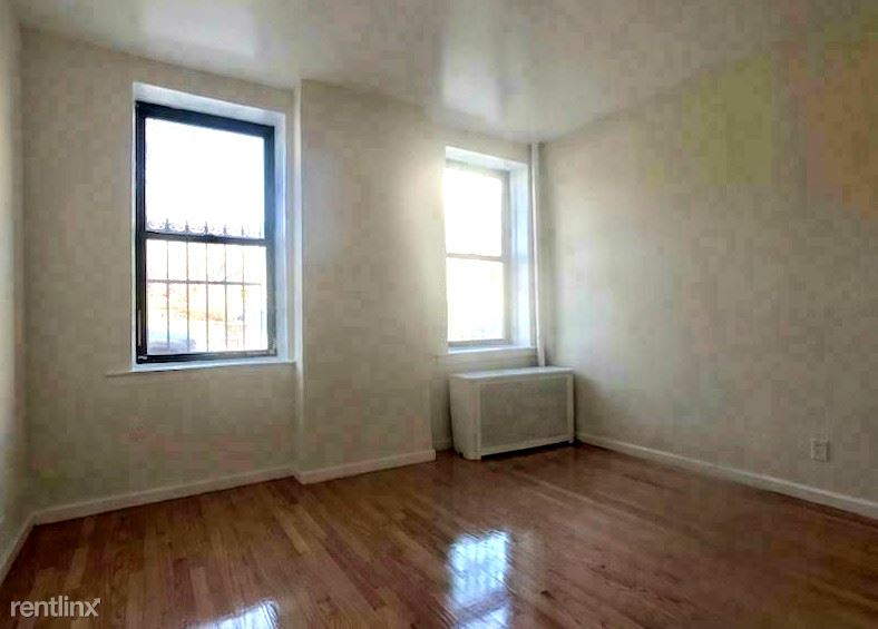 536 Ft Washington Ave F, New York, NY - 2,350 USD/ month