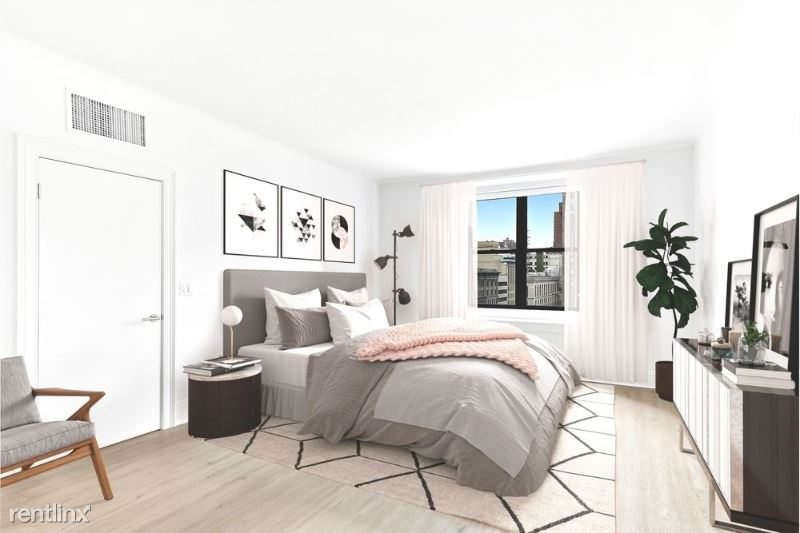 50 W 34th St 12B05, New York, NY - 3,800 USD/ month