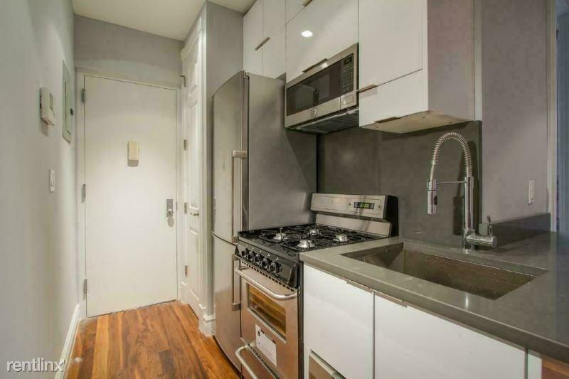 1590 LEXINGTON AVENUE, New York, NY - 3,195 USD/ month