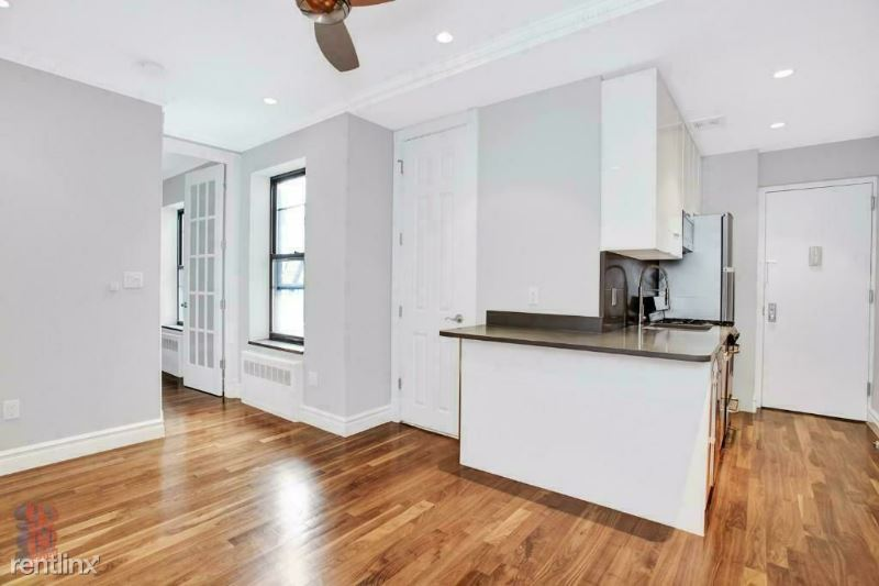 1590 Lexington Avenue, New York, NY - 2,395 USD/ month