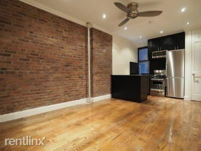 438 W 52nd Street, New York, NY - 4,995 USD/ month