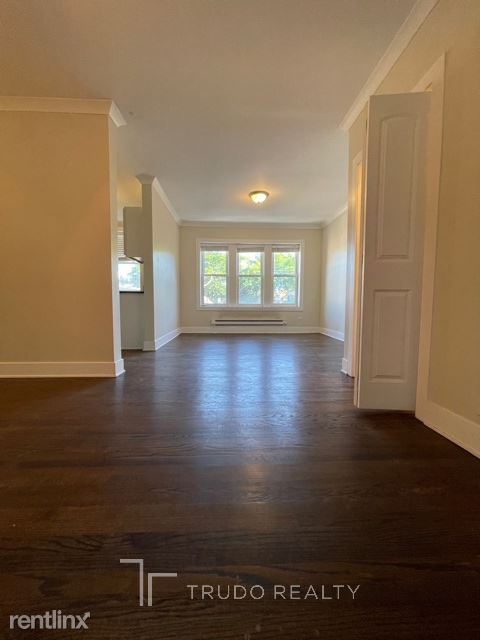 W Hutchinson St, Chicago, IL - 1,495 USD/ month