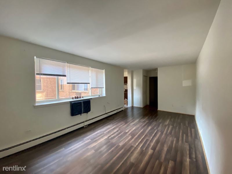 6128 N. Kenmore Ave 205, Chicago, IL - 870 USD/ month