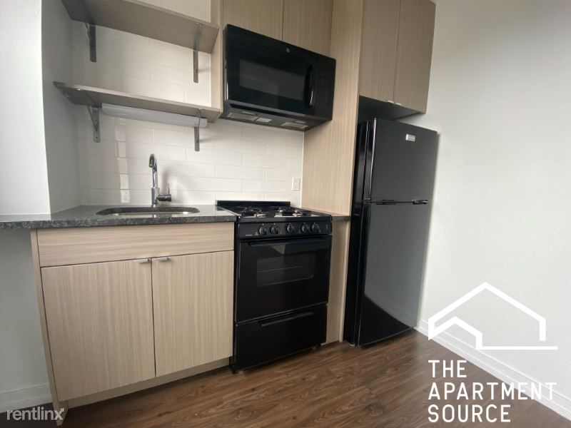1325 W Wilson Ave 604, Chicago, IL - 1,200 USD/ month