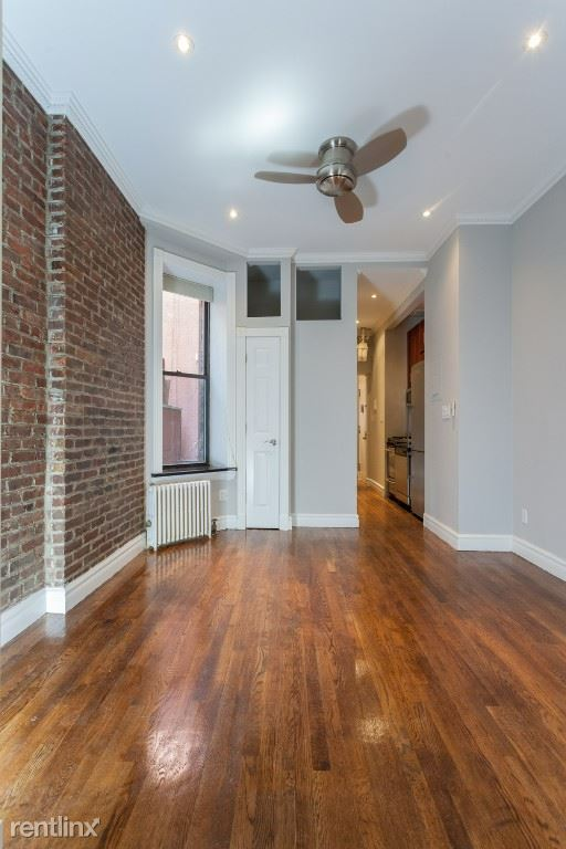 246 MOTT ST, New York, NY - 3,595 USD/ month