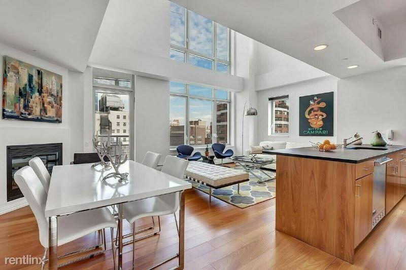 205 E 59th St, New York, NY - 7,500 USD/ month