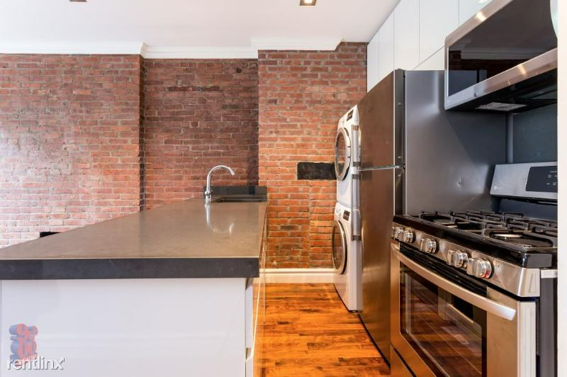 95 PERRY STREET, New York, NY - 4,195 USD/ month