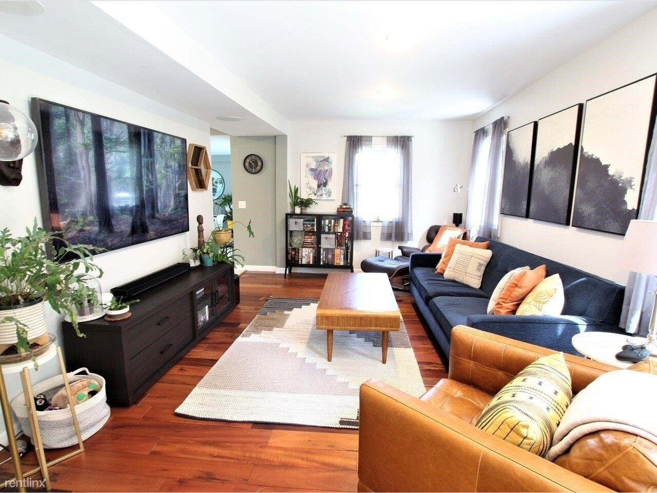 244 Berlin St, Montpelier, VT - 850 USD/ month