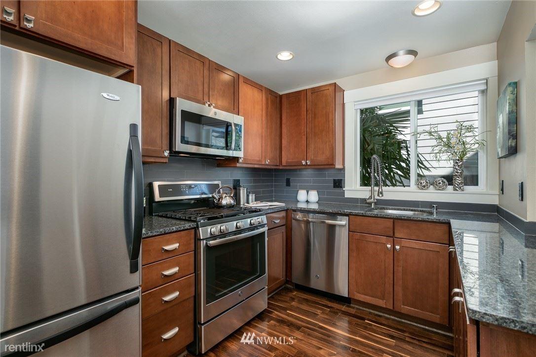 7462 4th Ave NE Unit B, Seattle, WA - 850 USD/ month