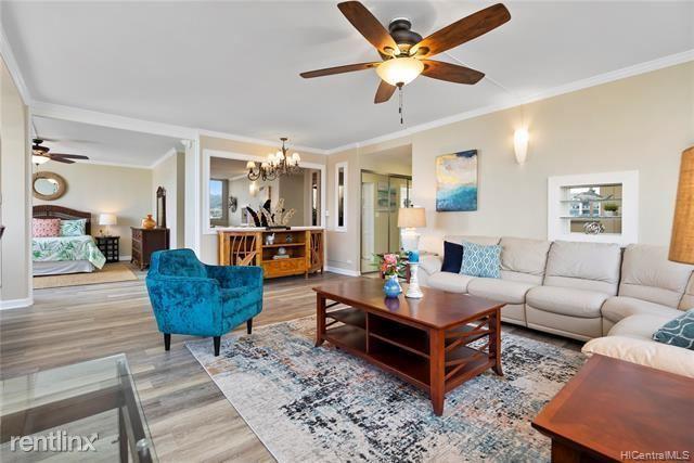 2500 Kalakaua Ave Apt 2304, Honolulu, HI - 845 USD/ month
