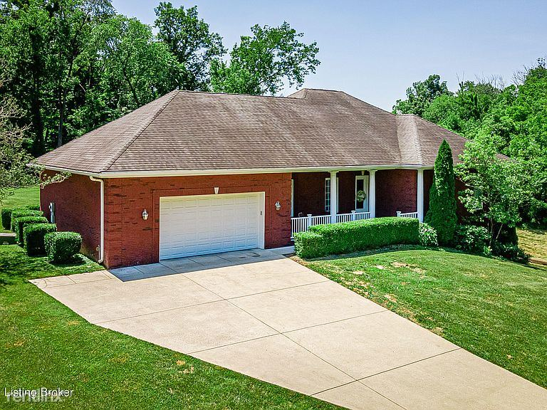 1098 N Pope Lick Rd, Louisville, KY - 1,200 USD/ month