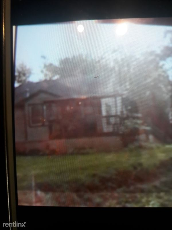 8015 Balsam, Wonder Lake, IL - 1,475 USD/ month