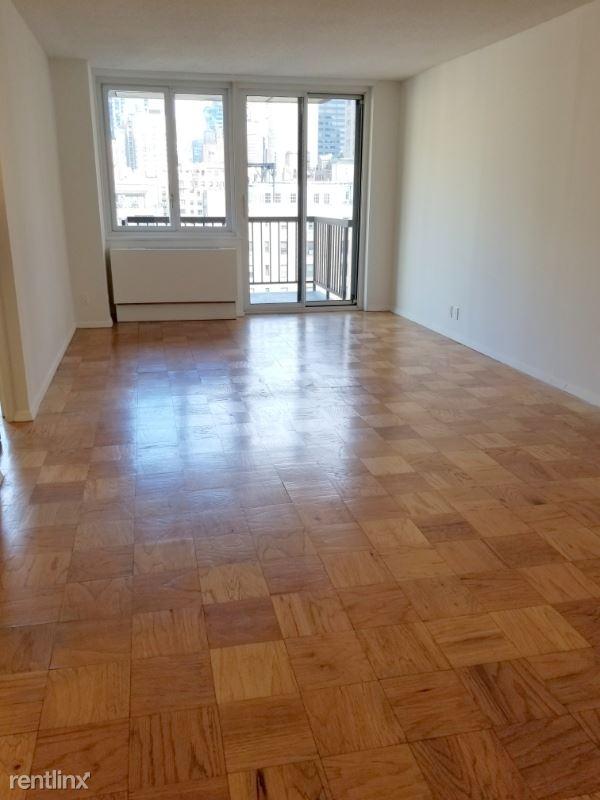 115 E 34th St, New York, NY - 4,000 USD/ month