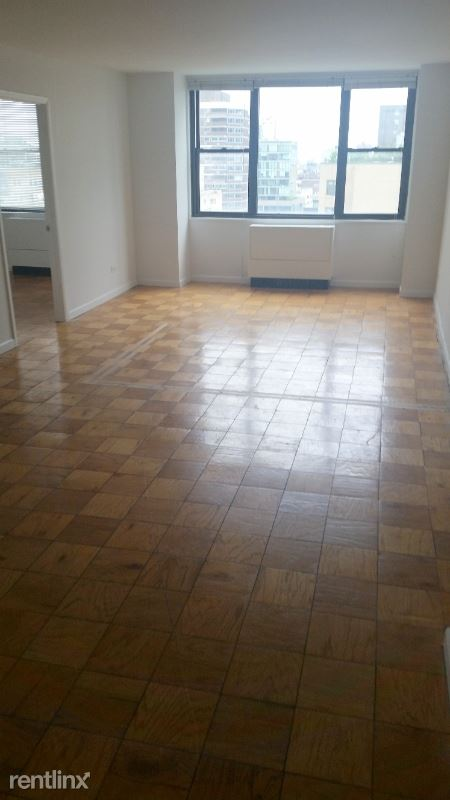 245 E 25th St, New York, NY - 6,200 USD/ month