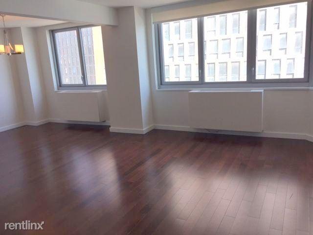 340 E 34th St, New York, NY - 6,250 USD/ month
