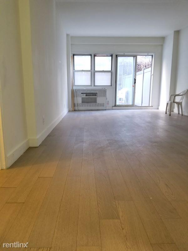 139 E 27th St, New York, NY - 6,300 USD/ month